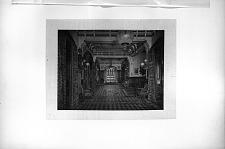 Governor Tilden's Hall (Greystone).