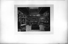 Mrs. R. L. Stuart's Gallery.