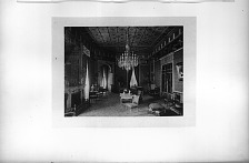 Mr. J. Ruppert's Drawing-Room.