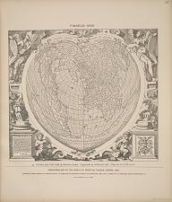 Finaeus-1566.