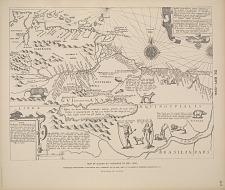 De Bry-1599.