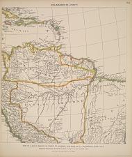 Delamarche-[1767?]
