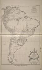 D'Anville-1748.