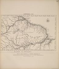 Hartsinck-1770.