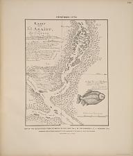 Heneman-1772.