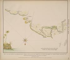 Chollet?-1791 or earlier.
