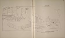 Chollet-1794.
