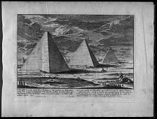 Pyramides Aegyptiaca.