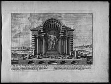 La Statue Colossale du Jupiter Olympien ...