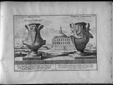 Deux vases Egiptiens ...