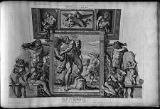 Ganymedes in coelum ab aquila raptus ...