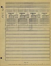 Fig. 4-2. Set-up diagram for problem of generating n ...