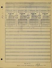Fig. 6-2 (f) Set-up diagram for computation ... PX-10-402 (f)