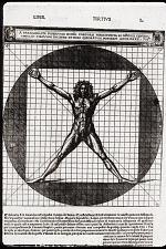A pariqvatrata svperficie hvmai corporis perdistincta eo natvrali centro vmbilici circvlvm excipere…