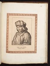 Eyck, John van