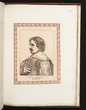 Pontius, Paul