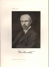 Offset lithograph of photograph.