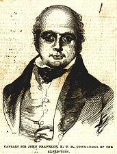 Appears to have been cut from newspaper or magazine; accompanied by image of