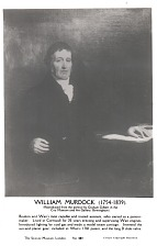 Photograph of painting.