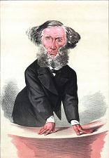 From Vanity Fair, April 6, 1872,