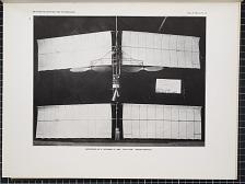 Aerodrome no. 5, December 3, 1895