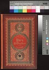 Jules Verne, Robur Le Conquerant Illustré