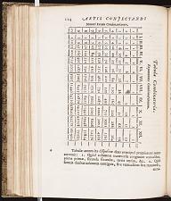 p. 114