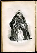 Sheik Houssein Ibn-Egid