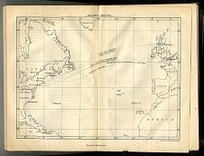 Atlantic Routes