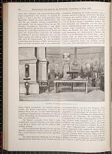 Exposition der Sudbahn-Verwaltung (Kat.-Nr. 52)