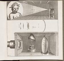 v. 2, Fig 3 of Plate 14