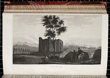 Ruins of Abó