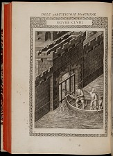 Figure CLVIII p. 260