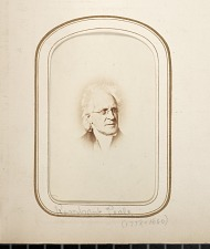 Rembrandt Peale