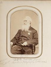 S.F.B.Morse