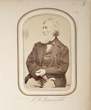 A.B.Durand