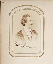John O'B. Inman
