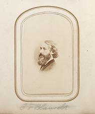 C.F. Blauvelt