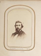 F. DeBerg Richards