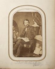 Thomas B. Read