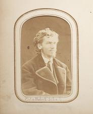 Philip Weber