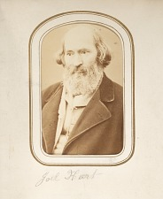 Joel Hart