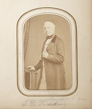 J.D.Harding