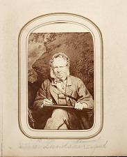 Sir E. Landseer