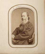J. Gilbert