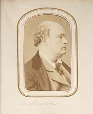 D. Maclise