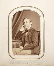 H. Collingwood