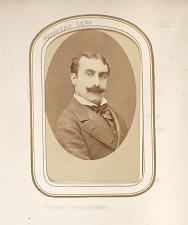 Hermann Leon