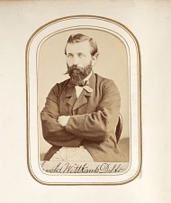 Arnold Wittkamp