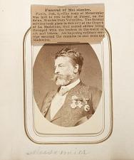 E. Meissionier